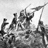 Perundingan dan Akhir Perang Padri