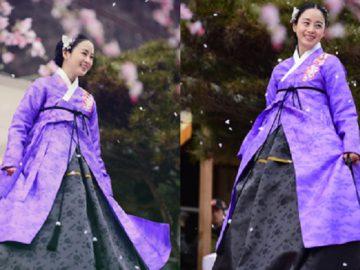 menakjubkan-benda-bersejarah-di-korea-ini-sudah-ada-sejak-ratusan-tahun