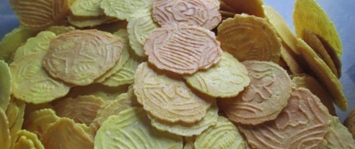 makanan-khas-nusantara-yang-laris-karena-namanya-nyeleneh