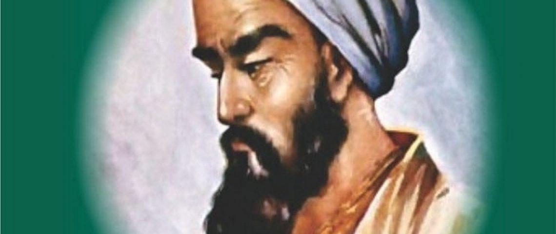 tokoh-islam-bersejarah-dalam-dunia-kedokteran