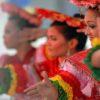 Jadwal-Event-Pertunjukan-Kesenian-Di-Indonesia-Tahun-2017