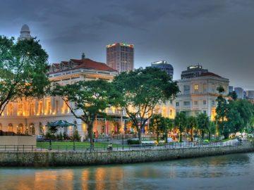 update-informasi-tentang-singapura-dari-aspek-tempat-bersejarahnya