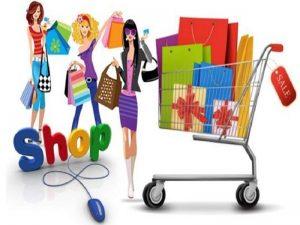 Bisnis Yang Sedang Menjadi Trend Anak Muda