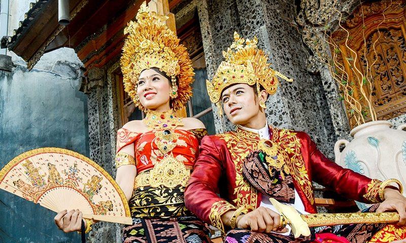 Gambar Pakaian Adat Bali Lengkap Dengan Beragam Sejarahnya f11ff2c4e7