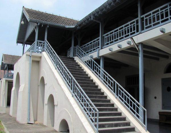 info-jogja-dari-benteng-tua-hingga-kotagede-yang-bersejarah