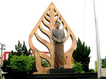keragaman-budaya-indonesia-serta-perjuangan-para-tokohnya