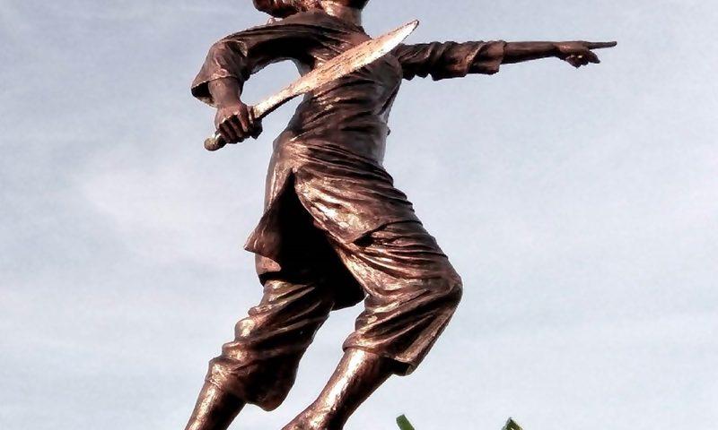 sumatera-barat-punya-tokoh-wanita-bersejarah-lho