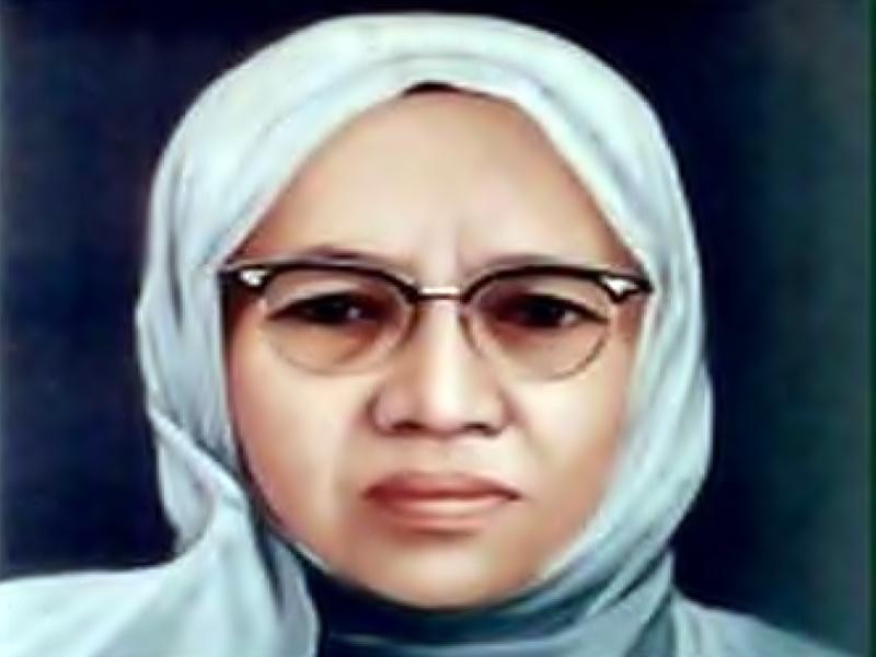 sumatera-barat-punya-tokoh-wanita-bersejarah-lho-2