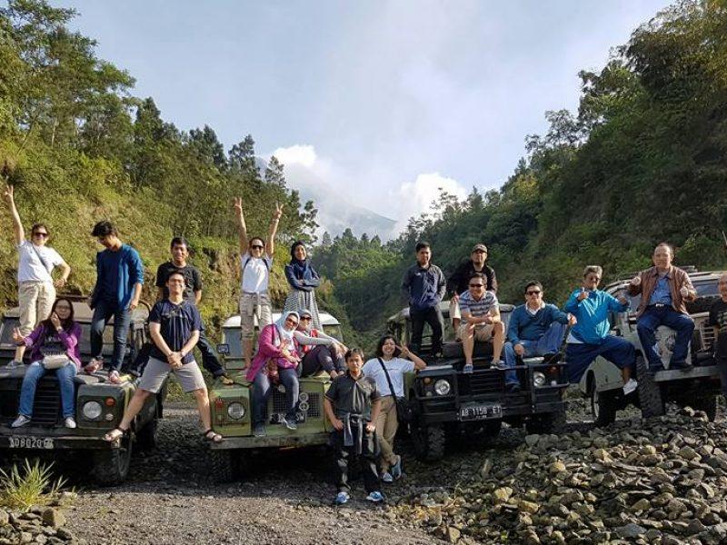 Bisnis Anak Muda Indonesia Di Bandung - BISNIS ANAK MUDA ...