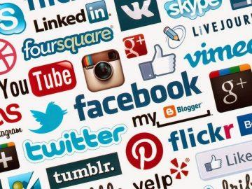 Media Sosial Yang Tepat Untuk Mulai Bisnis