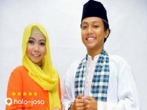Pakaian Adat Jakarta Yang Kerap Digunakan Oleh Masyarakat Betawi