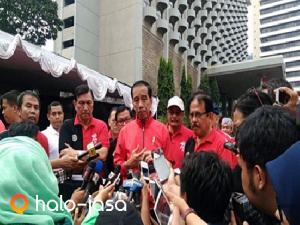 Memalukan, Identitas Nasional Indonesia Kok Bisa Terbalik