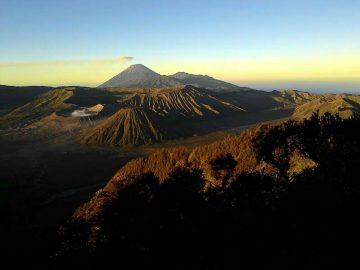 3 Keistimewaan Dari Gunung Bromo
