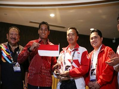 memalukan-identitas-nasional-indonesia-kok-bisa-terbalik3