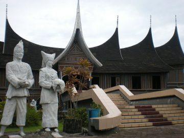3 Investasi Bisnis Menjanjikan Di Padang