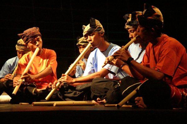 inikah-gambar-alat-musik-daerah-paling-mistis-di-indonesia