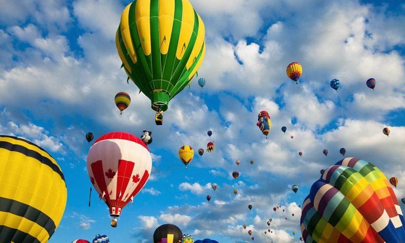 keren-festival-balon-udara-jadi-budaya-modern