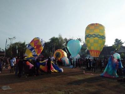 keren-festival-balon-udara-jadi-budaya-modern3