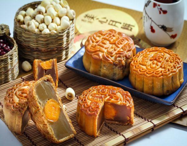 keutuhan-makna-tersembunyi-moon-cake-khas-tionghoa