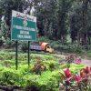 3 Tempat Wisata Tak Terlupakan Di Jember