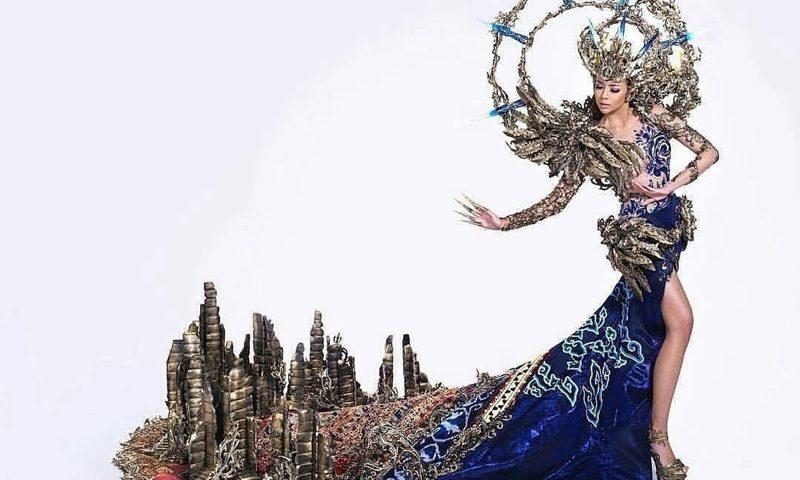 riuhnya-gambar-pakaian-dea-rizkita-di-miss-grand-international-2017