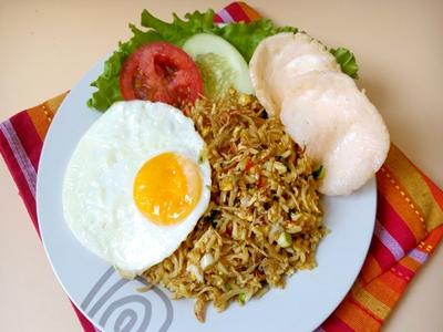 tak-disangka-nasi-goreng-ternyata-makanan-orang-tionghoa2