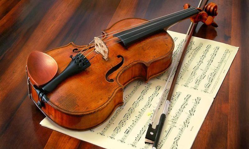 uniknya-gambar-alat-musik-modern-paling-bersejarah-ini