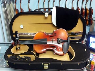 uniknya-gambar-alat-musik-modern-paling-bersejarah-ini2