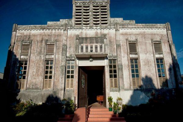 destinasi-bersejarah-kota-tomohon