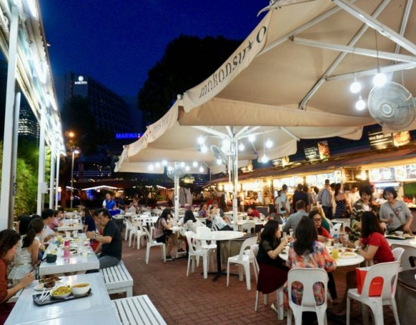 info-restauran-tentang-singapura