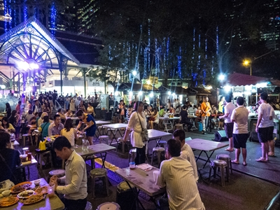 info-restauran-tentang-singapura3