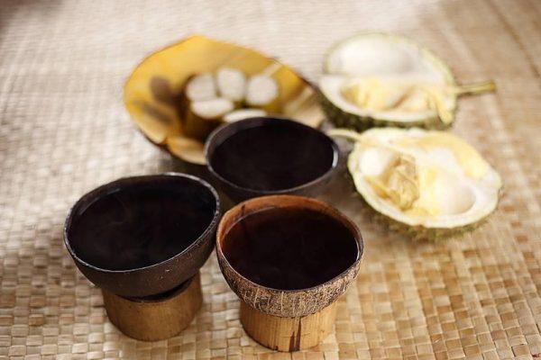 minuman-khas-sumatera-barat