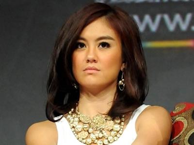 penyanyi-ternama-indonesia-keturunan-tionghoa4