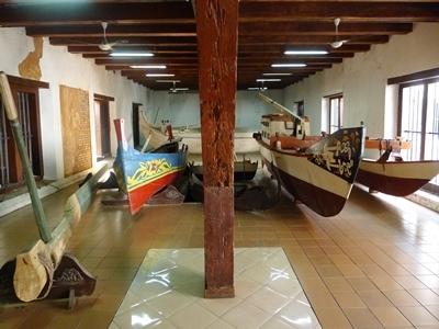 benda-bersejarah-di-museum-bahari4
