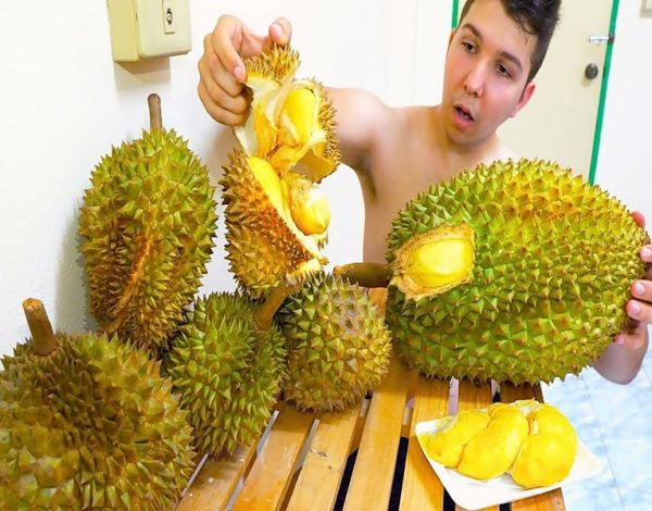 makanan-enak-khas-indonesia