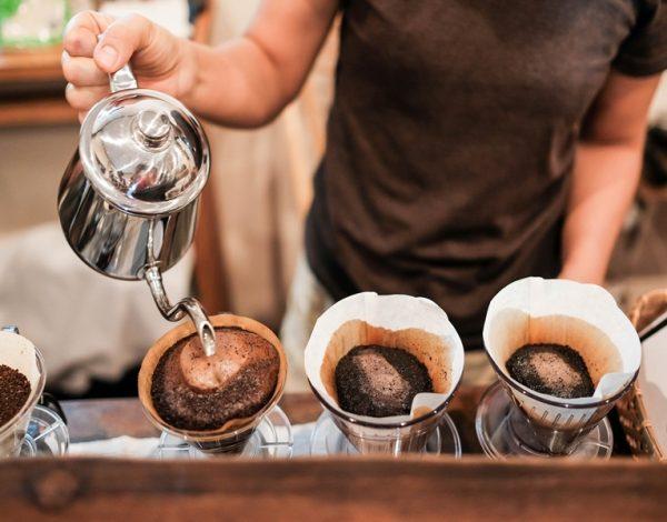 sejarah-kopi-di-indonesia