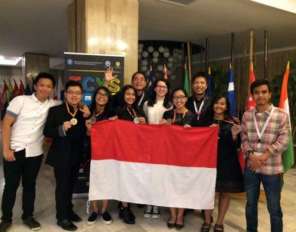 siswa-indonesia-yang-berprestasi