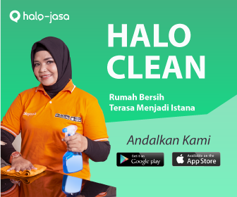 cleaning-service-halo-jasa
