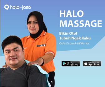 halo-jasa-massage