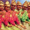 Cara Menjaga Budaya Lokal Kita Sendiri