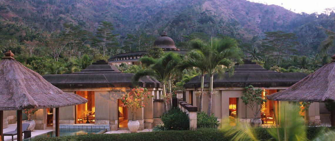 Destinasi-Wisata-Pendakian-yang-Memikat-di-Indonesia