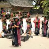 Keanekaragaman Suku dan Budaya Batak