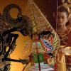 Tentang Budaya Yang Ada Di Indonesia