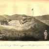 Benteng Bonjol Jatuh