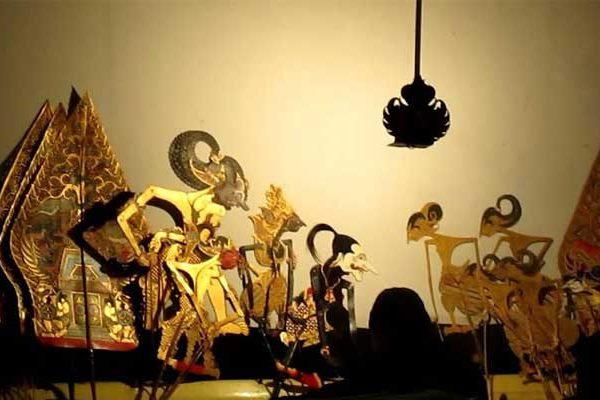 kesenian-indonesia-yang-diakui-dunia-dan-populer-di-mancanegara