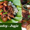 Makanan Andalan Kota Jogja Yang Siap Menggoyang Lidah Anda