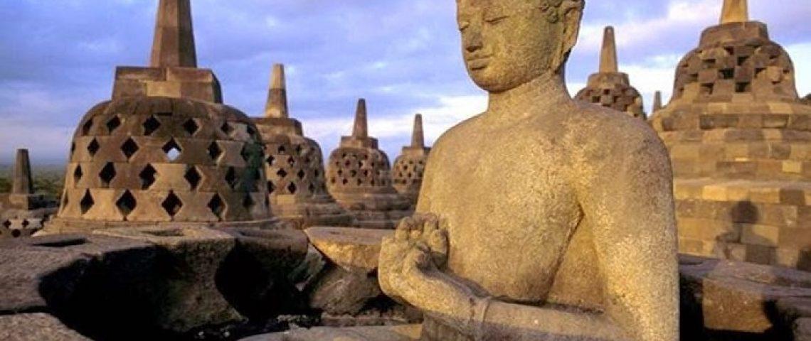 tempat-wisata-bersejarah-di-jawa-tengah