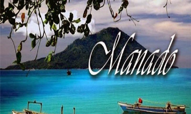 Tempat Wisata Di Manado