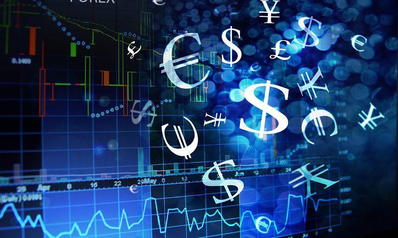 Cara Bisnis Forex Trading