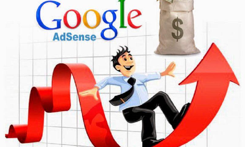 Cara Meningkatkan Adsense Dari Youtube
